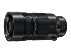 Panasonic Leica DG Vario-Elmar 100-400mm f:4-6.3 lens 5