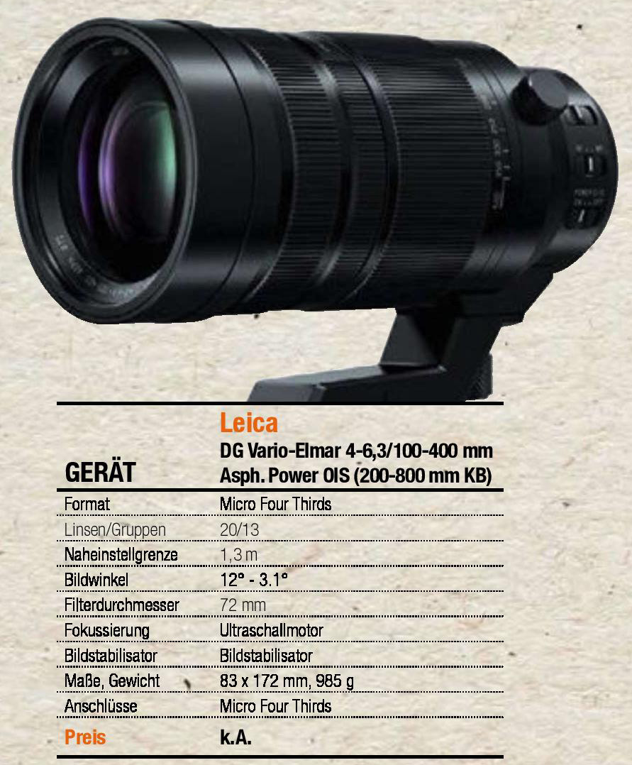 Panasonic--Leica-DG-Vario-Elmar-100-400mm-f4-6.3-lens