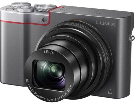 Panasonic-Lumix-DMC-ZS100-Digital-Camera