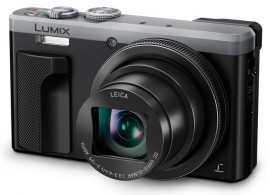 Panasonic-Lumix-DMC-ZS60-camera