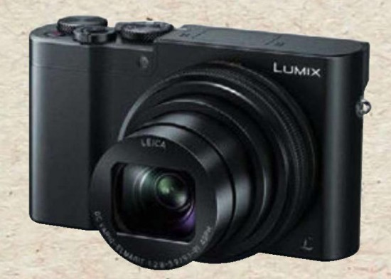 Panasonic-TZ100-TZ101-compact-camera