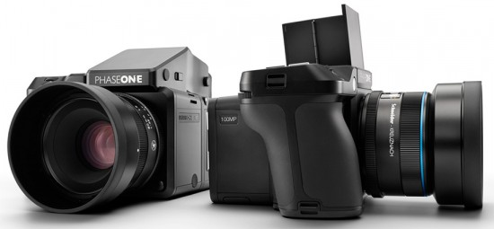 Phase-One-XF-100MP-medium-format-camera