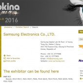 Samsung-at-Photokina-2016