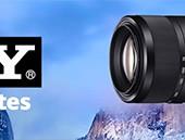 Sony-Lens-rebates