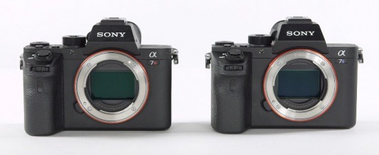 Sony-a7R-II-vs.-a7S-II-cameras-comparisons