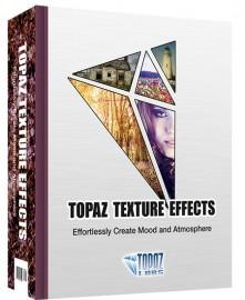 Topaz-Texture-Effects-1.1.0