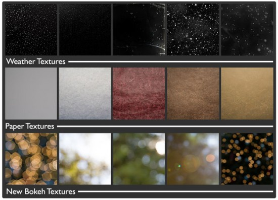 Topaz Texture Effects 1.1.0 New-Texture-Grid