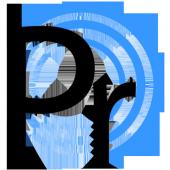 cropped-Pr-logo-black-original.png