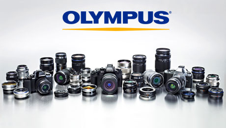 The latest Olympus and other Micro Four Thirds lens patents