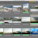 Adobe-Bridge-CC-update