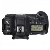 Canon EOS-1D X Mark II DSLR Camera 4