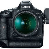 Canon-EOS-1D-X-Mark-II-DSLR-camera