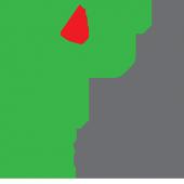 FujiAddict-logo-550