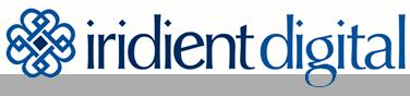 Iridient-Developer-logo