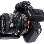 New-Sony-a7-drop-filter-adapter