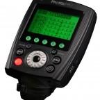 Phottix-Odin-II-TTL-flash-trigger