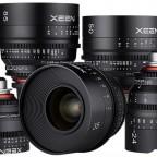 Samyang-XEEN-cinema-lenses