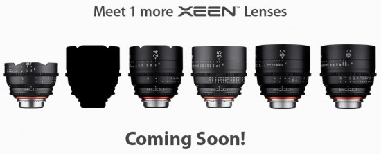 Samyang-XEEN-cinema-lenses-2