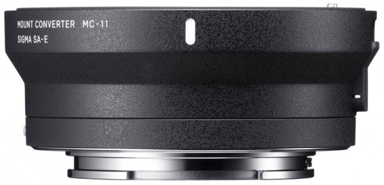 Sigma-MC-11-AF-mount-adapter-for-Canon-Sigma-lenses-to-Sony-E-cameras