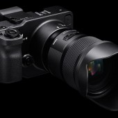 Sigma-sd-Quattro-H-mirrorless-camera