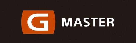 Sony-G-MASTER-lenses-logo