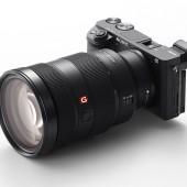 Sony-a6300-mirrorless-camera