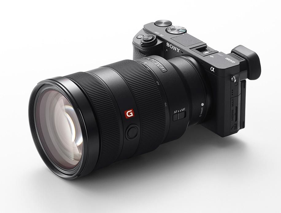 Sony-a6300-mirrorless-camera.jpg