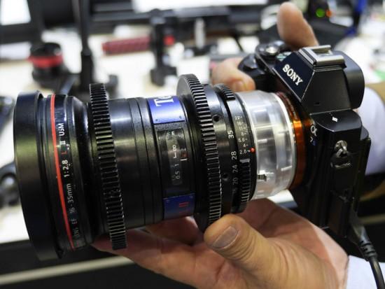 Technical-Farm-transparent-lens-flare-adapter