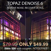 Topaz-DeNoise-6-coupon-code