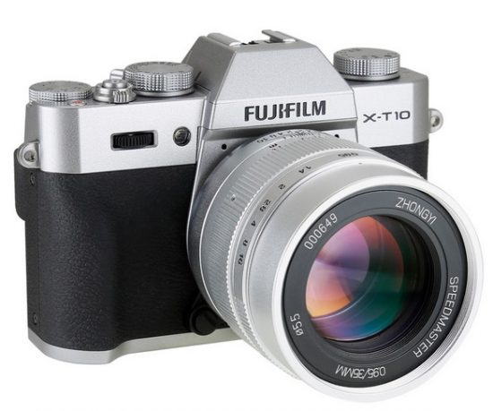 zhongyi-mitakon-35mmf0-95-mark-ii-lens