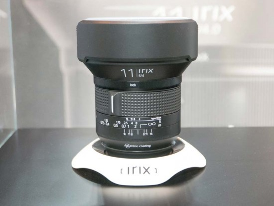 4 lens 2