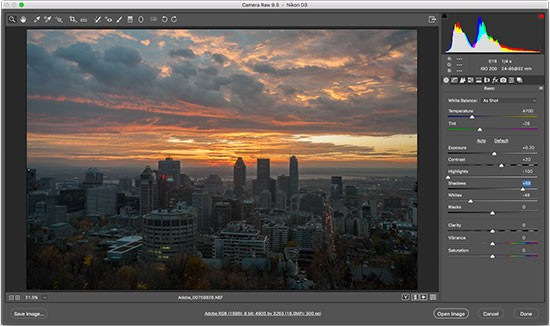 Adobe-Camera-Raw-9.5-and-Lightroom-CC-2015.5-announced