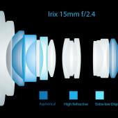 Irix 15mm f2.4 full frame lens2