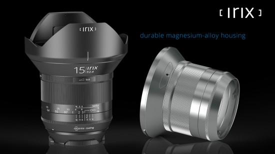 Irix 15mm f2.4 full frame lens3