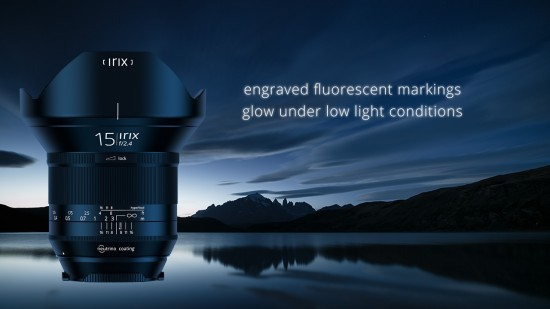 Irix 15mm f2.4 full frame lens4