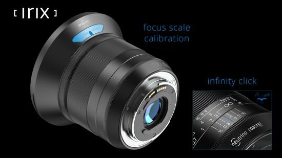 Irix 15mm f2.4 full frame lens5