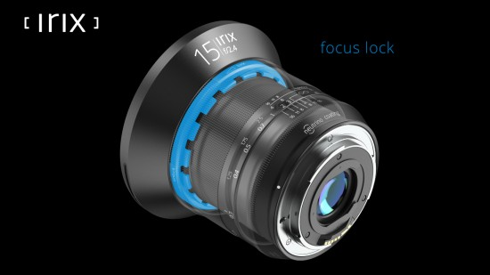 Irix 15mm f2.4 full frame lens6