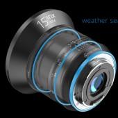 Irix 15mm f2.4 full frame lens8