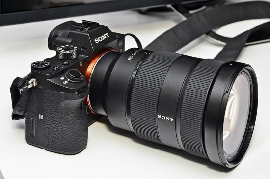 Lens-G-Master-FE-24-70mm-f2.8-GM-lens