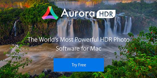 Macphun-Aurora-HDR