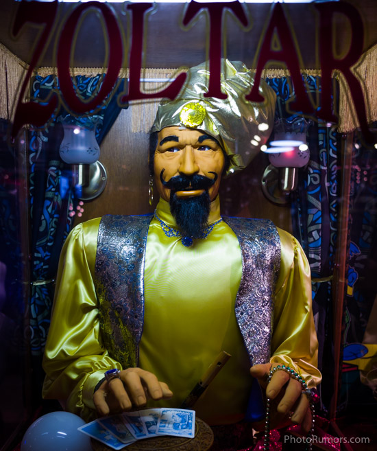 Photo-Rumors-Zoltar