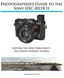 Photographer's-Guide-to-the-Sony-DSC-RX1R-II