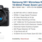 Samsung-NX1-camera-lens-kit-listed-as-discntinued