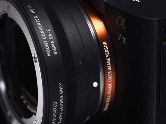 Sigma-MC-11-AF-electronic-E-mount-adapter