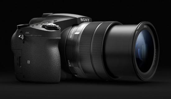 Sony-RX10-III-camera