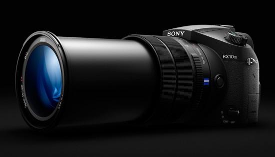 Sony-RX10III-camera