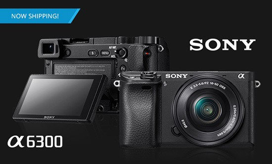 Sony-a6300-camera-now-shipping