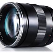 Zeiss-135mm-f2-Apo-Sonnar-T-lens
