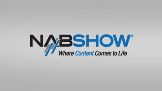 What else is new? (2018 NAB show edition)