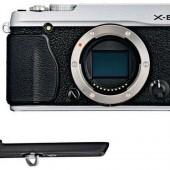 Fuji-X-E2-camera-sale